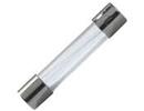 6x32mm Glassikringer flink