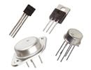 A serie transistorer