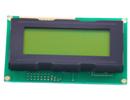 LCD displayer