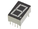 LED segmenter