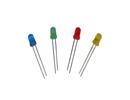 5mm lysdioder