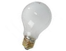 Almindelige glødelamper