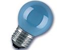 Kronelamper