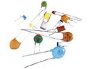 Keramiske kondensatorer