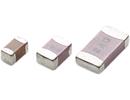1206 SMD kondensatorer