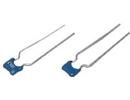 Sibatit kondensatorer