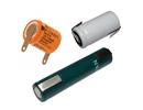 NiCd batterier