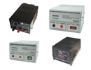 Power supply fast