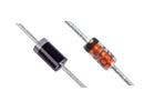 Standard dioder
