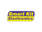 SmartKit byggesæt