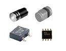 SMD dioder