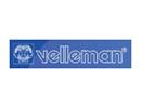 Tilbud fra Velleman