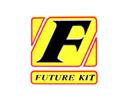 Samlede Future kit