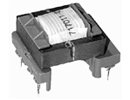 Switchmode transformatorer