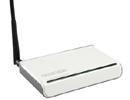 Routere og Wi-Fi LAN antenner
