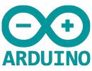 11. Arduino