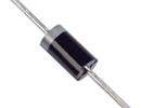Transientdioder 600W