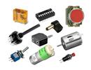 03. Elektromekaniske komponenter